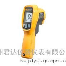 红外测温仪 FLUKE62MAX+