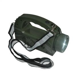 IW5510/JU手摇式充电巡检工作灯、厂家