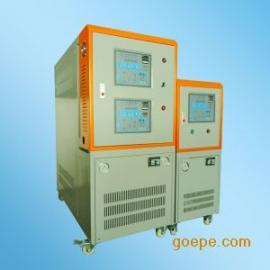 供应双温水温机/高温水温机,水温机价格,浙江水温机厂家