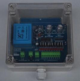 防�m防水�o�|�c�}�_控制�x控制器布袋除�m器控制器�磁�y控制器10