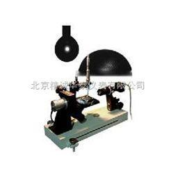 北京接触角测定仪/接触角测定仪生产厂家