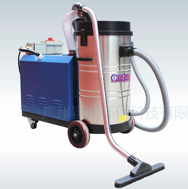 EX防爆型工业吸尘器可订做