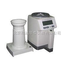 日本KETT8188谷物水份测定仪|日本谷物水分仪代理