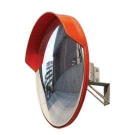 东方广角镜,陵水转角镜批发,三亚转弯镜直销,海口广角镜出售