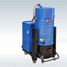 AY AT脉冲清尘式工业吸尘器