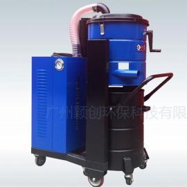 AY-B大容量工业吸尘器