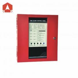 传统消防报警主机,16区火灾自动报警控制器