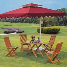 遮阳伞-太阳伞-遮阳篷房