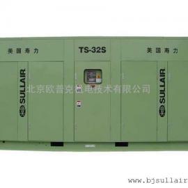 北京美国寿力空压机总代理-超级代理商,机器订购优惠中