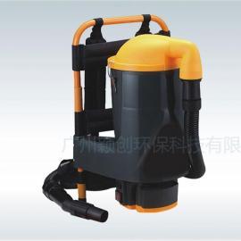 百特威BF200背负式吸尘机器厂家 热销吸尘机