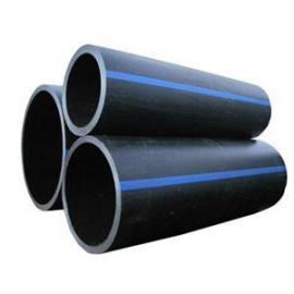 山西(平鲁)自来水PE管、PE100给水管