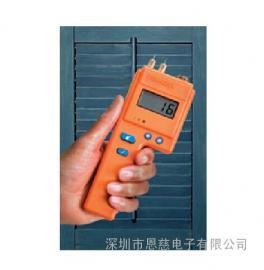 供��BD2100木材水份�y定�x,BD-2100木材�穸扔�