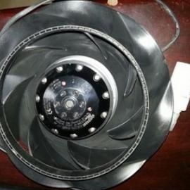 热销ACS800变频器90/110/132/160KW风机R2E225-RA92-17