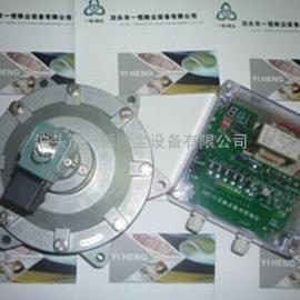 DMF-Y-70S电磁脉冲阀厂家供应