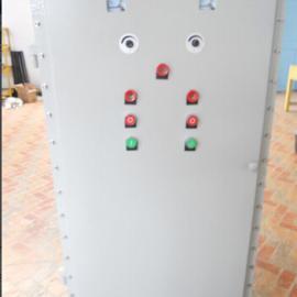 防爆变频器控制柜浙江专业生产厂家