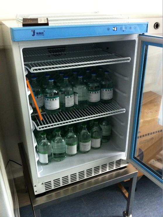 手术室保温柜