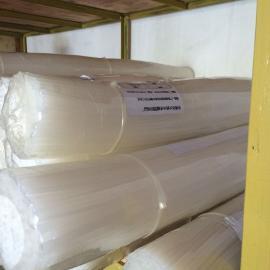 国产塑胶PE焊条环保焊接