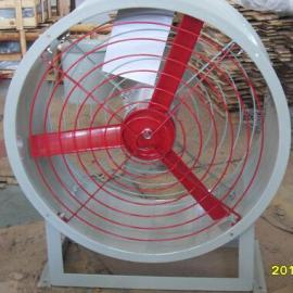 直径500防爆风机CBF 防爆轴流风机(ⅡB)