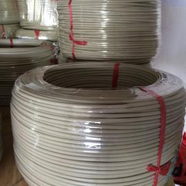 进口环保PP塑料焊条