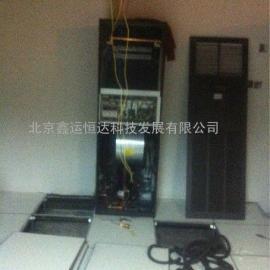 5匹单冷型机房精密空调首选艾默生DME12MCP1