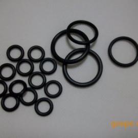 轴承O型圈 轴承专用进口耐磨O形圈 轴承配套橡胶密封圈