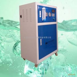 10-30L去离子水器 小型电镀纯水机