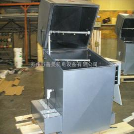 美国JRI零件清洗机直销
