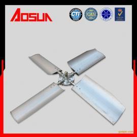 供应风机 冷却风机 冷却塔风机 奥帅产玻璃钢冷却塔专用风机
