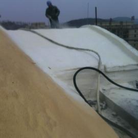 烟台聚氨酯黑白料|聚氨酯黑白料防水