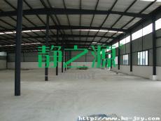 厂界降噪/水泥厂厂界噪声控制/企业厂房噪声控制