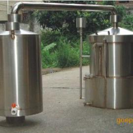 家庭小型酿酒设备XS-YJ-I