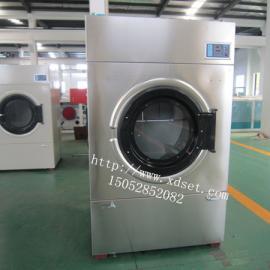 纺织厂用烘干机(内筒不锈钢,海锋牌)