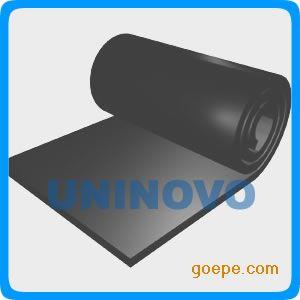 三元乙丙橡胶板_EPDM橡胶板_耐臭氧橡胶板_耐老化橡胶板