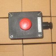6A三防主令控制器FZA 防水防尘防腐主令控制器
