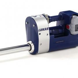 德国Lukas R411E电动顶杆