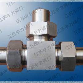不锈钢焊接三通,不锈钢焊接四通,不锈钢焊接弯头