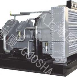 400公斤空气压缩机