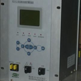 南京南自综保NS900馈线保护南自科技变压器保护测控装置