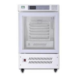 普若迈德 MDC-5XT血小板恒温保存箱 20℃~24℃