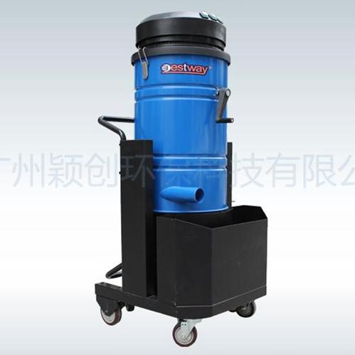 A3000单相工业吸尘器