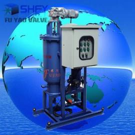 旁流综合水处理器-微晶旁流水处理器,水处理设备节能产品