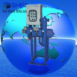 全程旁流综合水处理器*开式冷却水旁流综合水处理器