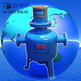 全程综合水处理器*FY-800ZHT全程综合水处理器上海厂家