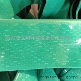 可变孔曝气软管厂家曝气器 厂家直销