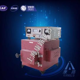 SX2-10-13数显控温箱式电阻炉马弗炉/厂家自销/低价促销