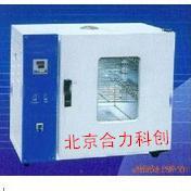 电热鼓风恒温干燥箱 北京厂家正在热销