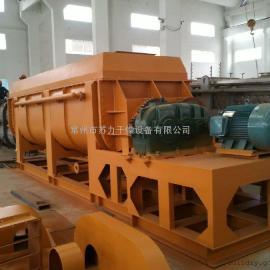 染料污泥干燥机