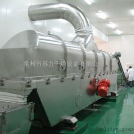 成熟硫酸铵干燥设备,硫酸铵烘干设备