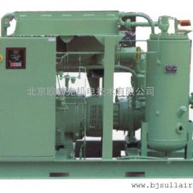 寿力LS空压机 LS20S系列175-200HP 空压机油