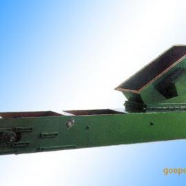 电厂锅炉除渣机 环链除渣机 单链刮板除渣器